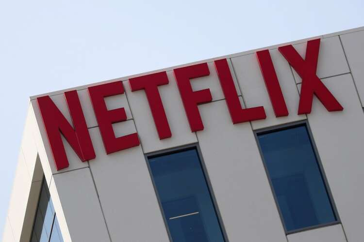 Netflix's gaming foray will cost time and money - Wall St 41