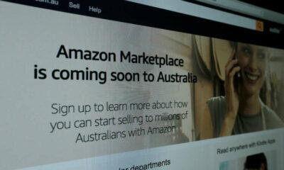 Australian regulator to probe Amazon.com, eBay and other online markets 60