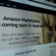 Australian regulator to probe Amazon.com, eBay and other online markets 61