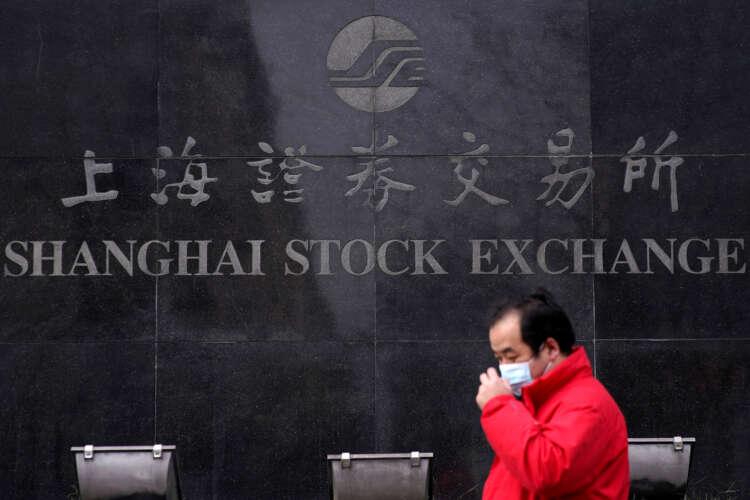 U.S. stock markets, treasury yields perk up, oil falters as choppy week winds down 45