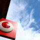 Vodafone posts rise in Q1 revenue as Europe returns to growth 40