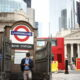 UK growth slows sharply in July as COVID 'pingdemic' hits 54