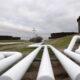 Oil falls $1 as coronavirus, slower China imports hit demand 60