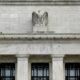 Fed says U.S. economic recovery on track despite COVID-19 surge 47