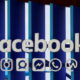 Facebook's slowdown warning hangs over strong ad sales, while Zuckerberg talks 'metaverse' 59