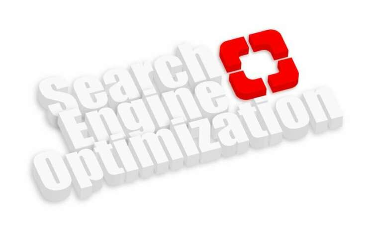 Why SEO is crucial for business success post-pandemic 41