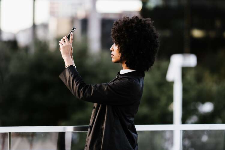 How to grow your brand with influencer marketing 41