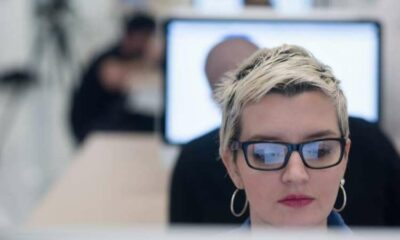 Techie turn-offs: Top 7 things that put talent off applying for tech roles 3