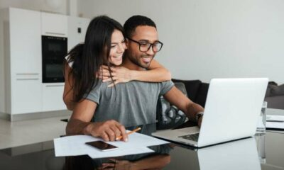 Remortgaging a Home to Buy-to-Let - How Does it Work? 7