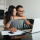 Remortgaging a Home to Buy-to-Let - How Does it Work? 51