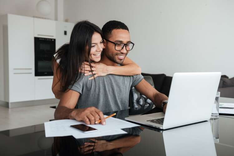 Remortgaging a Home to Buy-to-Let - How Does it Work? 45