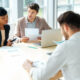 To get employees back in the office, business leaders must do their homework 56