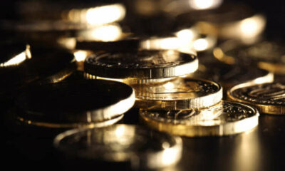 Gold-based fintech Glint smashes crowdfunding target securing over £3m ($4m) – 151% of target raised as Seedrs fundraising closes in UK 12