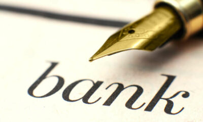 Understanding the realities of payment data monetisation 29