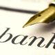 Understanding the realities of payment data monetisation 56