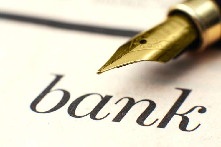 Understanding the realities of payment data monetisation 38