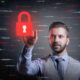 The New Cyber Agency Helping Tech Startups Stay Secure 58