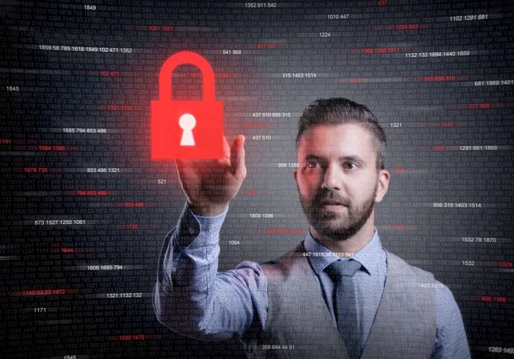 The New Cyber Agency Helping Tech Startups Stay Secure 41