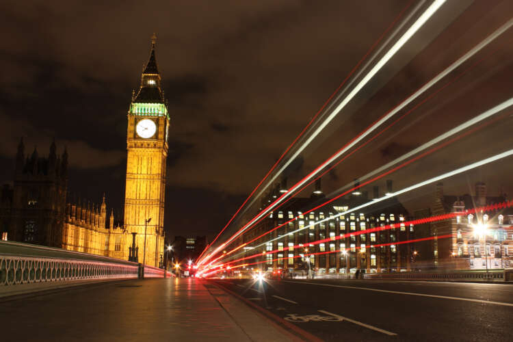 Acquisition creates a UK & Global leader to help organisations win in the Digital Revolution 37