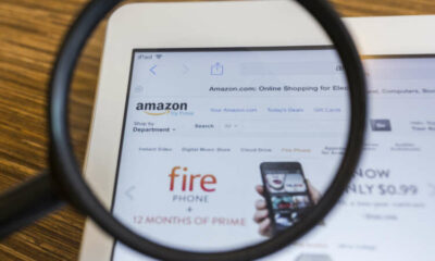 HOW SMEs CAN INCORPORATE AMAZON'S SUCCESSFUL PRICING TACTICS INTO THEIR OWN STRATEGY 54