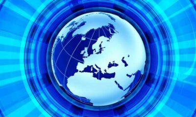 RationalFX drives customer acquisition with RegTech platform from TruNarrative 43