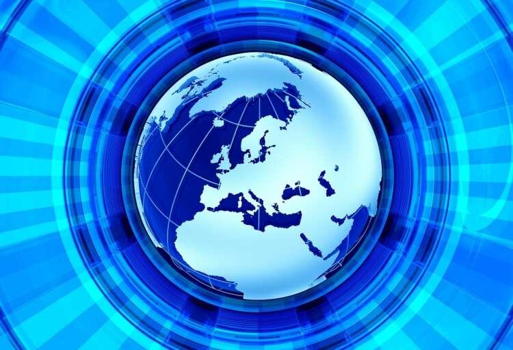 RationalFX drives customer acquisition with RegTech platform from TruNarrative 38