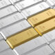 UK gold investment startup, Minted, partners with LUX Rewards 52