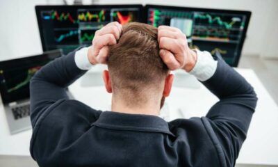 How to Maintain Positive Psychology while Trading 57