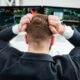 How to Maintain Positive Psychology while Trading 58