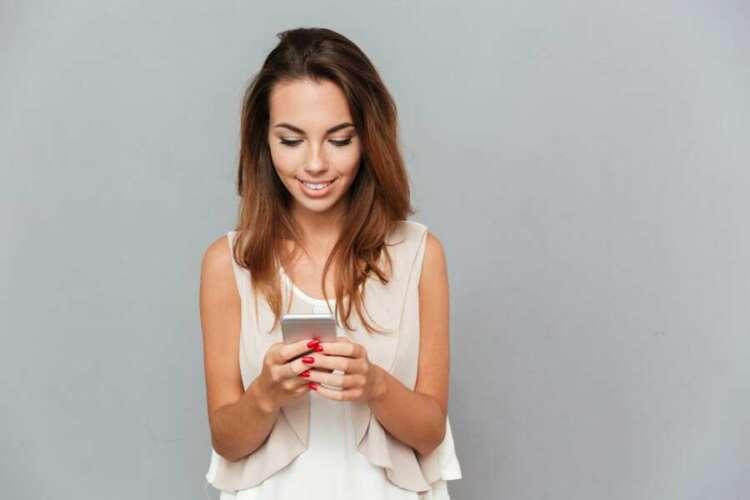 Internet Marketing: Mobile Optimisation 37
