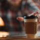 Coffee, current accounts and the commoditisation conundrum 61