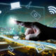 Is the road to data transformation slowing digital transformation? 44
