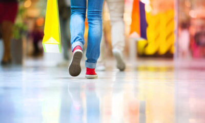 Advice for retailers as COVID restrictions ease this Independent Retailer Month 5