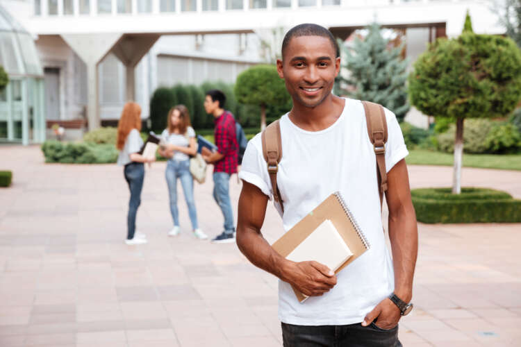 Networking Is Key To Forming Business Ideas As A College Student 37