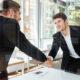 Zivver Expands Leadership Team, Names Three New C-level Executives 56