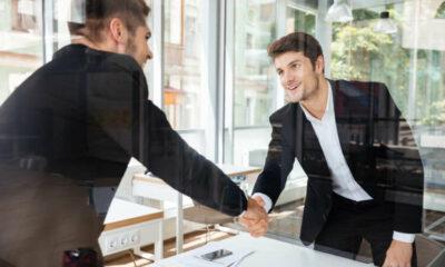 Zivver Expands Leadership Team, Names Three New C-level Executives 57