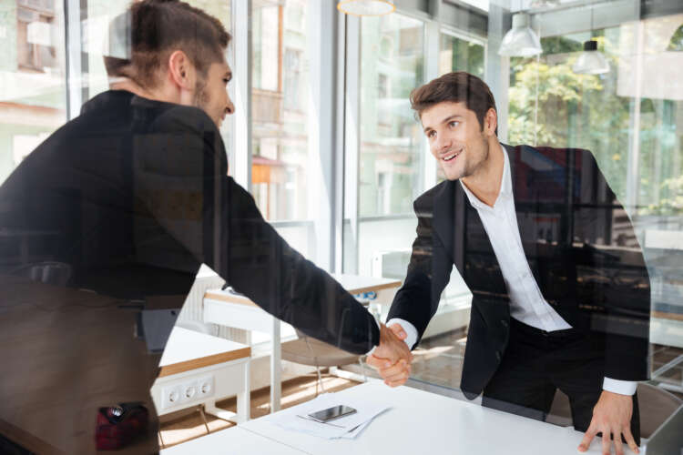 Zivver Expands Leadership Team, Names Three New C-level Executives 41