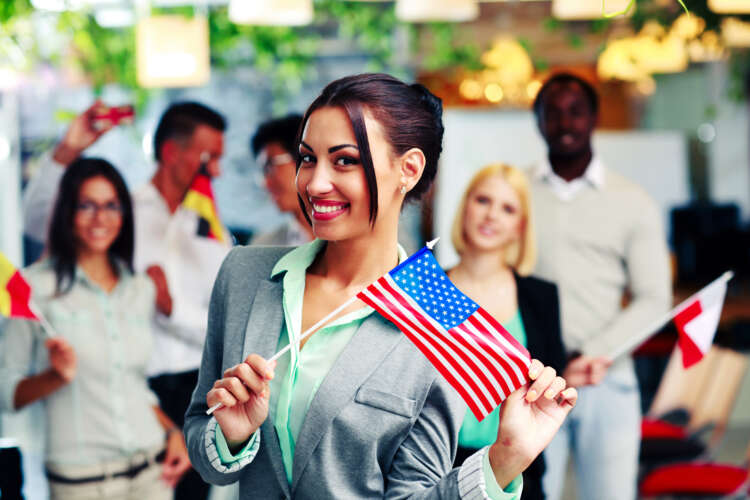 Following Uncle Sam and what it means for UK entrepreneurs 38