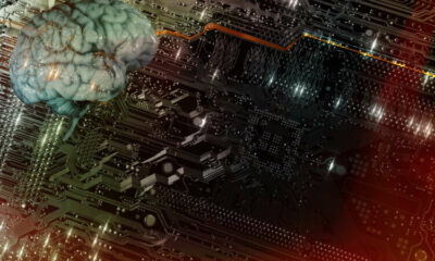 Artificial intelligence: smarter than the fraudsters? 39
