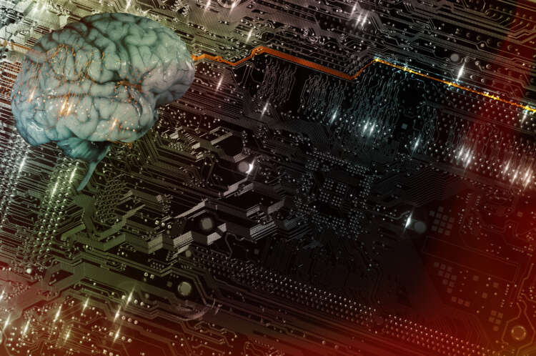 Artificial intelligence: smarter than the fraudsters? 41