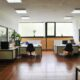 Research from EPOS reveals a huge disparity about the return to the office 40