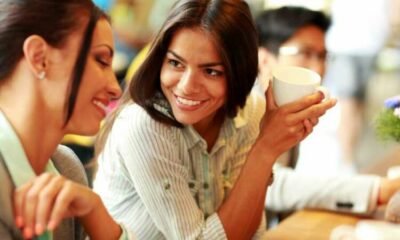 How to get the most out of your peer-to-peer support group 1