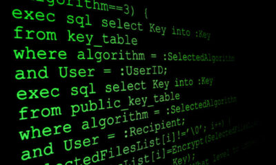 How to make low-code platforms more effective for the enterprise 43