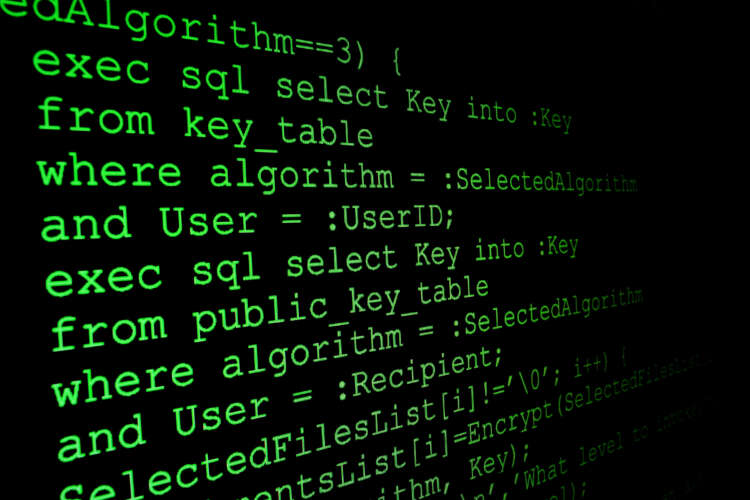 How to make low-code platforms more effective for the enterprise 41
