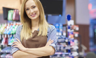 Should You Take Out a Personal Loan to Start or Grow Your Business? 52