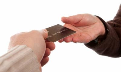 Vive la France: Cashless & Card Opportunities 58