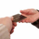 Vive la France: Cashless & Card Opportunities 59