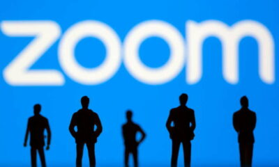 Zoom reaches $85 million settlement over user privacy, 'Zoombombing' 1