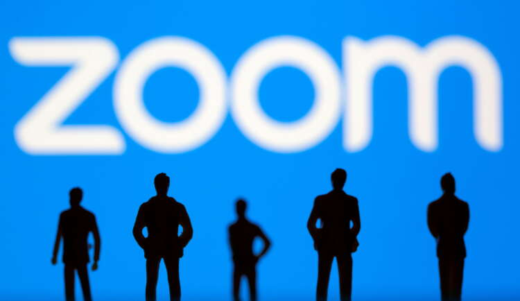 Zoom reaches $85 million settlement over user privacy, 'Zoombombing' 41