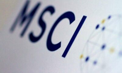 European shares climb higher; oil hit by China demand concerns 16